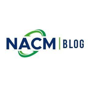NACM's March CMI Shows 'Unnerving' Results