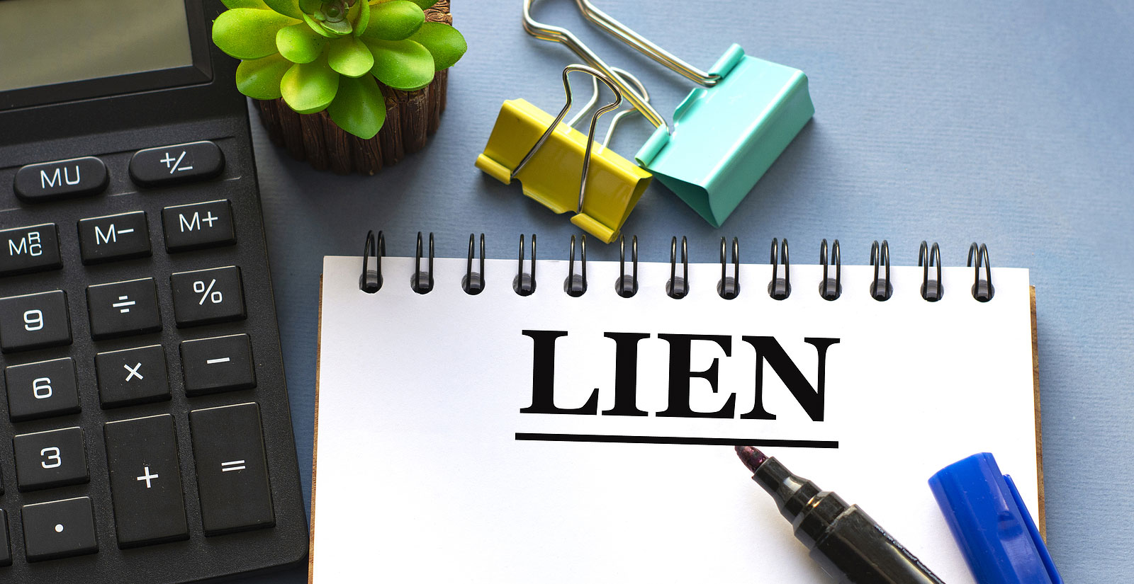 How Credit Managers Can Use Lien Waivers to Their Benefit