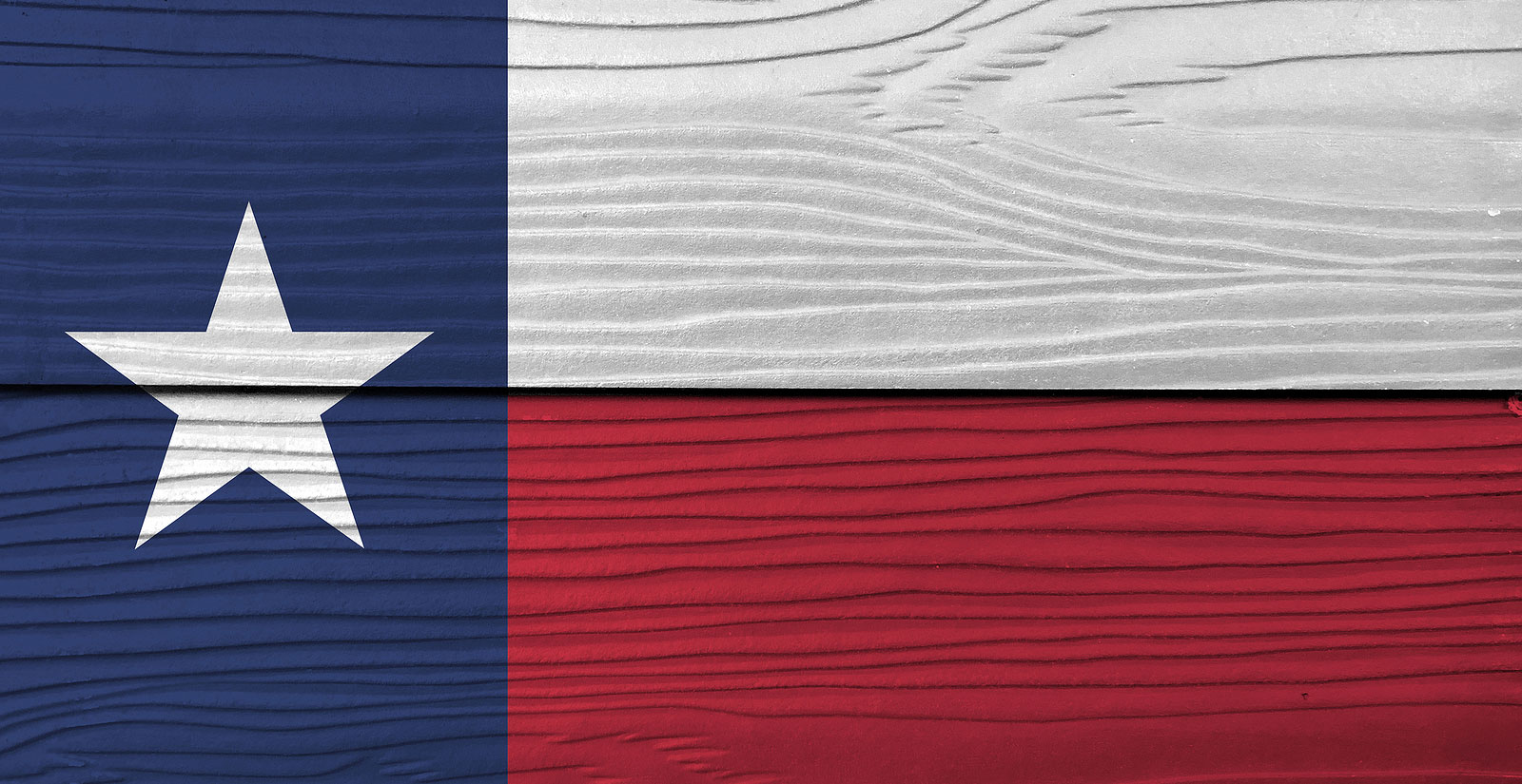 Strength in Numbers from NACM Southwest Amends Recently Passed Texas House Bill