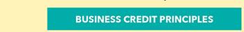 Business Credit Principles