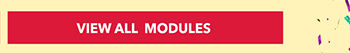 View All Modules