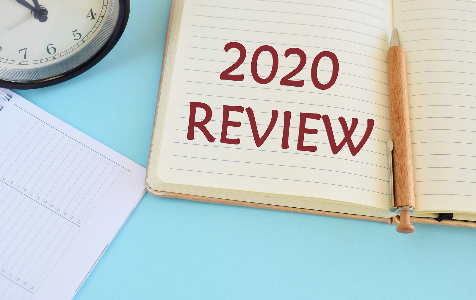 2020 Impacts the Credit Profession