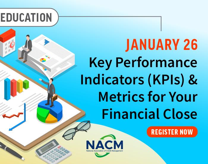 International Credit & Risk Management Online Course - Enroll now! Classes start January 11.